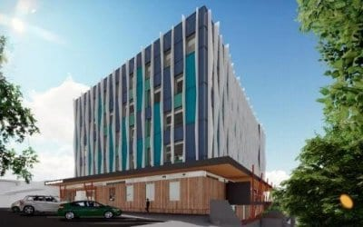 Bay of Plenty Regional House Development Contract